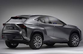2018 lexus suv price. plain 2018 2018 lexus nx hybrid release date u0026 price throughout lexus suv price