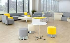 collaborative office collaborative spaces 320. Collaborative Office Spaces 320 N