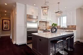apartment open kitchen design apartment kitchen cabinet design