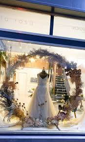 window displays 11 of our