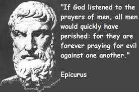 Epicurus Quotes 75 Inspiration 24 Best Epicurus Images On Pinterest Dating Favorite Quotes And
