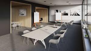 office design sydney. Interior Design Junior Jobs Sydney Beautiful Pin By Scale 1 On Office \u0026amp;