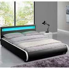 Schlafzimmer Bett Gebraucht Kaufen Bett Ideen