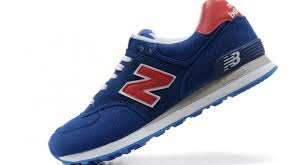new balance shoes navy blue. discount new balance running shoes navy blue/red mens classics sneakers 574 blue
