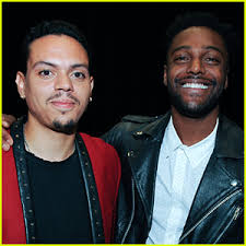 Austin Brown Photos, News, and Videos | Just Jared