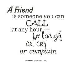 Friendship Quotes Images Pinterest