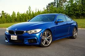 Test Drive Review: 2014 BMW 435i M-Sport, The New Price of ...