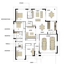 modified bi level home plans luxury modified bi level home plans thepearlofsiam of modified bi level
