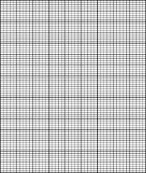 crochet graph paper crochet graph paper yahoo image search results crochet