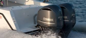yamaha 300 outboard. new, lighter weight, possibly more fuel-efficient 200-300 hp yamaha v-6 engines will make the going even tougher for other brands in saltwater fishing 300 outboard