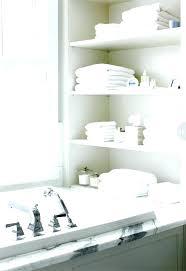 ikea baby bath bathtub shelving for bathroom open shelving at end of bathtub in white chic ikea baby bath baby bathtub ikea baby bath tub singapore