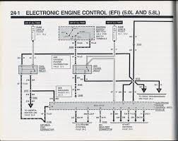 fuel pump wiring shorting out ford bronco forum 1994 Ford F-150 Fuel Pump Wiring Diagram at 1989 F150 Fuel Pump Wiring Diagram