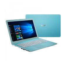 Kali ini kliklaptop membahas laptop asus laptop asus x441s termasuk laptop dengan tipe yang cukup baru, sudah dilengkapi port sambungan yang lengkap seperti port hdmi, port usb 3.0. Laptop Asus X441s Arsip Asus