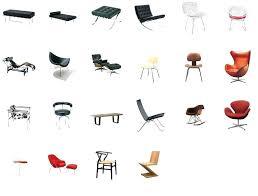 modern furniture designers famous. Furniture Designers Mid Century Modern Enchanting Decor Danish Furnitu . Famous