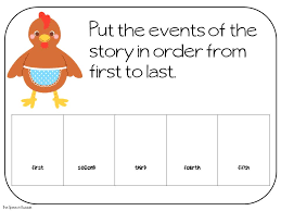 Small Picture The Little Red Hen Book Companion Red hen Hens and Books