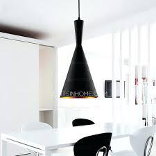 italian pendant lights uk one light black color shade vintage kitchen p