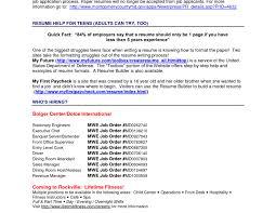 Hostess Job Duties Resume Host Resume Online Sample Vip Example Restaurant Examples Hostess 23