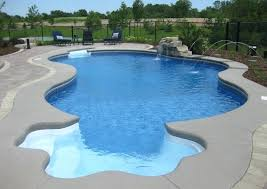 inground pools shapes. Pool Shapes And Designs Inground Pools
