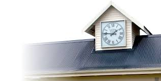 outdoor clocks for schools offices factories banking halls outdoor advertsing golf courses golf estates indoor clocks for corporate gifts