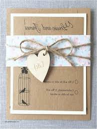 how early to send wedding invitations luxury how soon to send out wedding invitations and how
