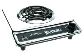 portable propane stove top portable stove top stove portable propane stove top burner outdoor kitchen propane