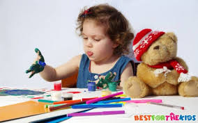 Best Toys and Gifts for 3 Year Old Girls in 2019 - BestForTheKids