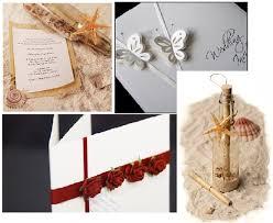 yaseen ~ wedding invitations for special moment Handmade Wedding Invitations Ideas And Tips unique handmade wedding invitations ideas Homemade Wedding Invitations