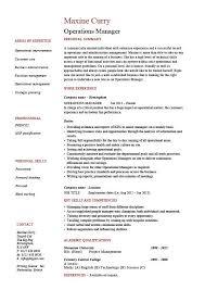 Artist Manager Resume Job Description Management Duties Resume Magdalene Project Org