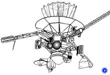 Спутниковая связь Рефераты ru Спутниковая связь
