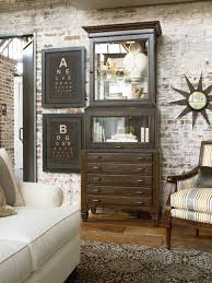 thomasville living room chairs 12 best thomasville images on