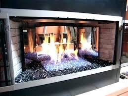 fireplace heat deflector best fireplace mantel shield heat fireplace mantle heat deflector inside fireplace heat shield fireplace heat deflector