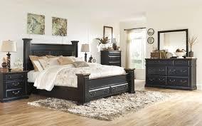 bedroom furniture Bedroom Furniture Heart of Your Bedroom yo2mo