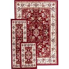 living room rug sets living room rug sets piece set with runner kitchen colors brand also living room rug