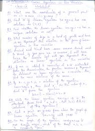 cbse assignment cbse assignment
