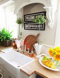 decorating ideas above kitchen cabinets luxury kitchen sink without window ideas kitchen ideas