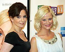 Amy Poehler Birth Plan Baby Mama Film Wikipedia