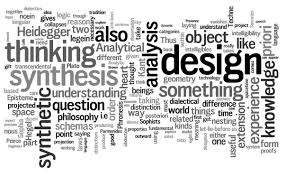 What Is The Difference Between Design Thinking And Analytical
