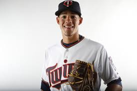 Minnesota Twins Depth Chart 2015 Mlb Draft Preview Twins Starting Pitcher Depth Chart