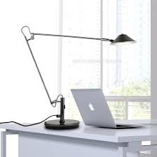office lamps desk eye protection long swing arm desk lamp led table lamp office led reading office lamps desk contemporary
