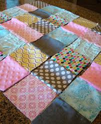 Beginner's tutorial on how to make a quilt. Great for all my ... & Beginner's tutorial on how to make a quilt. Great for all my girlfrans who  say Adamdwight.com