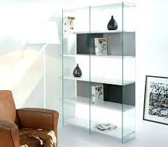 home depot bookcase glass shelves bookcase glass shelves bookcase a glass shelves home depot glass shelf