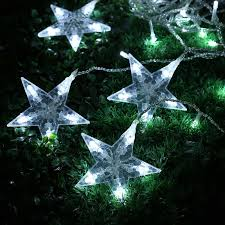 star design lighting. starlightdesignrulz 1 star design lighting n