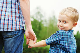 How To Calculate Child Support In Washington State