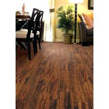 allure ultra flooring appealing interlocking resilient plank aspen within designs colors