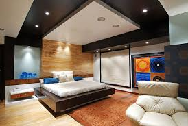 Modern Bedroom Decorating And 45 Modern Bedroom Ideas For You And Your Home Interior Design