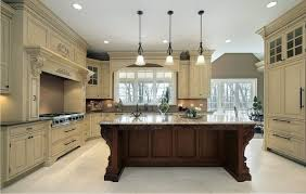 interesting kitchen cabinet refacing ideas fancy furniture home