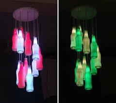 neon party decoration ideas