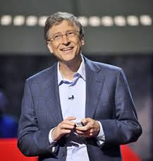 Ted Talks for Teachers: Bill Gates - Blog | USC Rossier Online