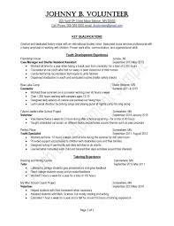 Ideas Of Computer Science Resume Template Beautiful Sample Com High