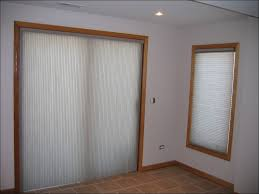 Blinds How To Buy Lovely Blinds Best Window Blinds Reviews Best Window Blind Reviews